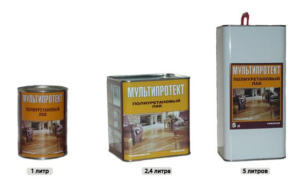 Купить полиуретановый лак для дерева в нижнем новгороде гидроизоляция глимс glims-greenrezin купить в казани
